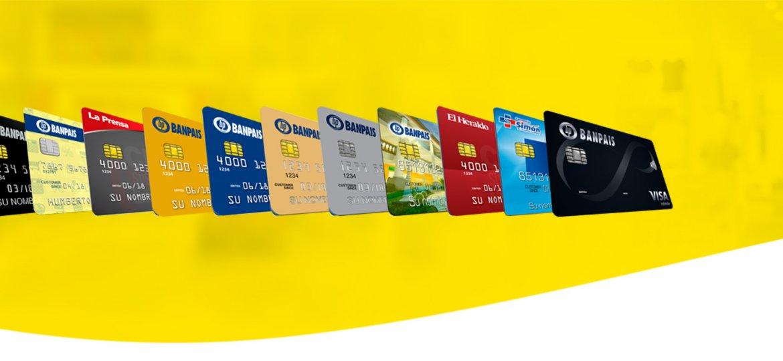 beneficios-generales-tarjetas