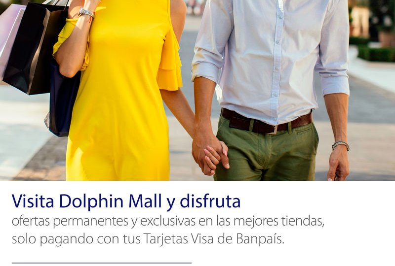 DolphinMall-BP_800x1035