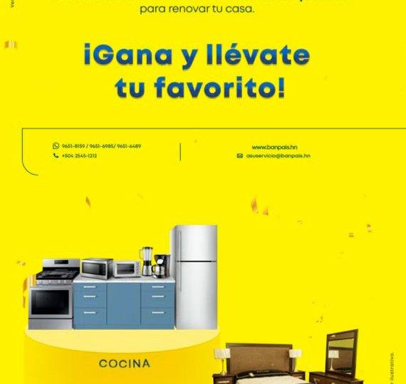 Promocion-Casa-Llena