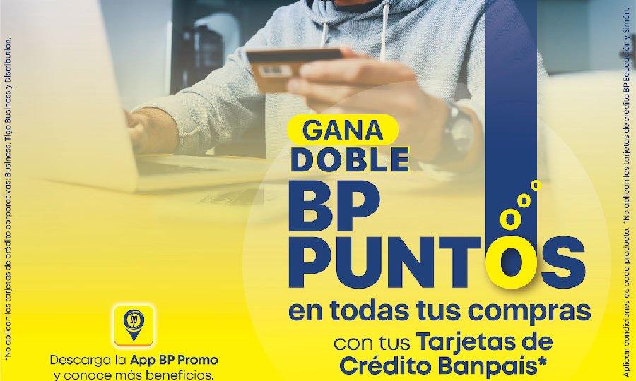 Doble-BP-Puntos-1