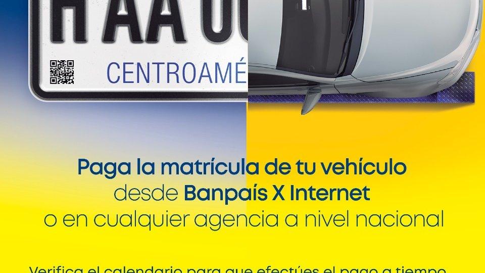 Matricula Vehicular Generica[2]