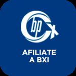 afiliate-bxi